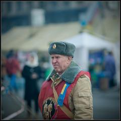 Майдан 2013. 132.