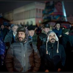 Майдан 2013. 141.