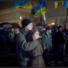 Майдан 2013. 149.