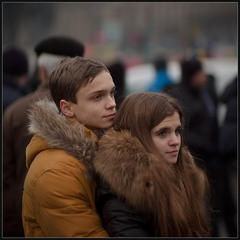 Майдан 2013. 115.