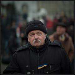 Майдан 2013. 113.