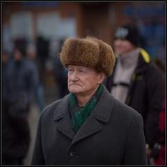 Майдан 2013. 143.