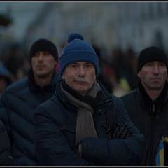 Майдан 2013. 161.