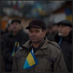 Майдан 2013. 162.