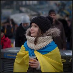 Майдан 2013. 139.