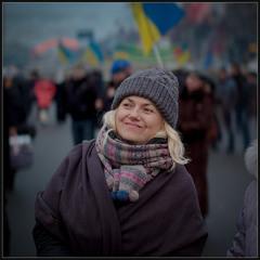 Майдан 2013. 151.