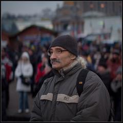 Майдан 2013. 157.