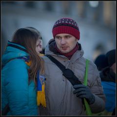 Майдан 2013. 153.