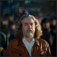 Майдан 2013. 154.