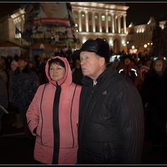 Майдан 2013. 146.