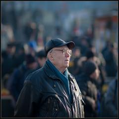 Майдан 2013. 158.