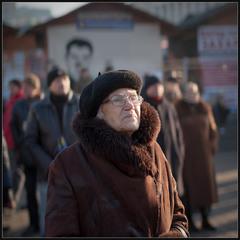 Майдан 2013. 142.
