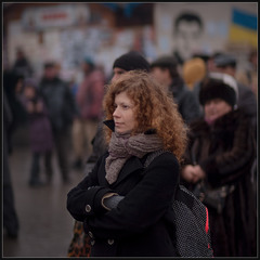Майдан 2013. 156.