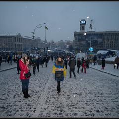 Майдан 2013. 118.