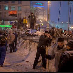 Майдан 2013. 119.