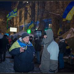Майдан 2013. 121.