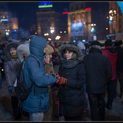 Майдан 2013. 122.
