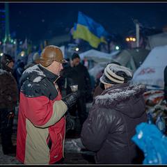 Майдан 2013. 123.