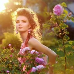 Miss Dior..