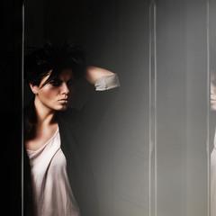 M. Mirror