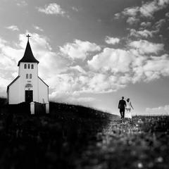 Alex Velchev Photography