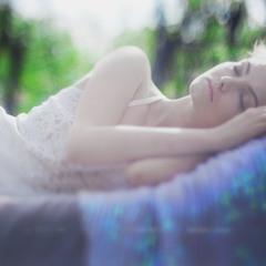 Сон в летнюю пору