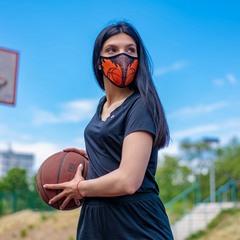 Basketball 2020
