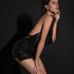 Sexy Viktoria