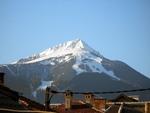 Гора Тодорка, Банско, Болгария