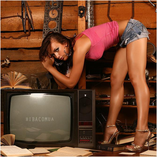 russkoe-porno-interesnie-sayti