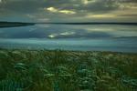 Тобечикское озеро