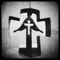 Памятник жертвам голодомора 30-х годов («Holodomor 30s»)