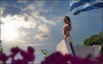 Santorini ©