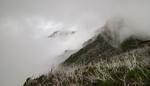Облачная Мадейра