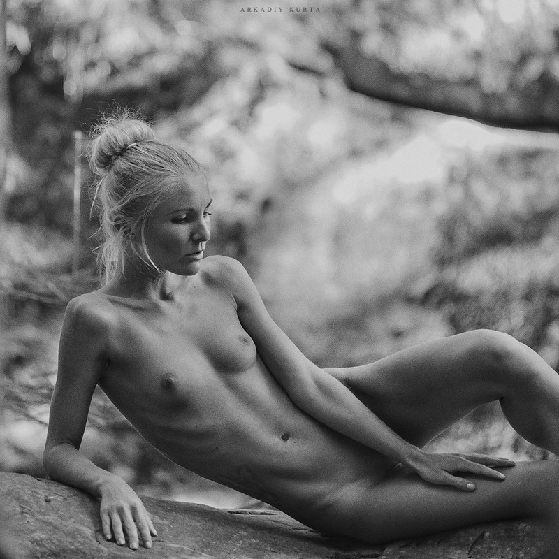 Beautiful tasteful nudes domai