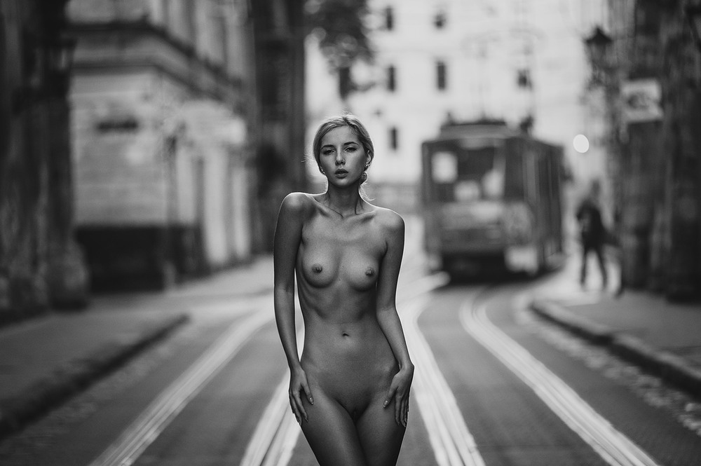 Garcille nude photos — photo 5
