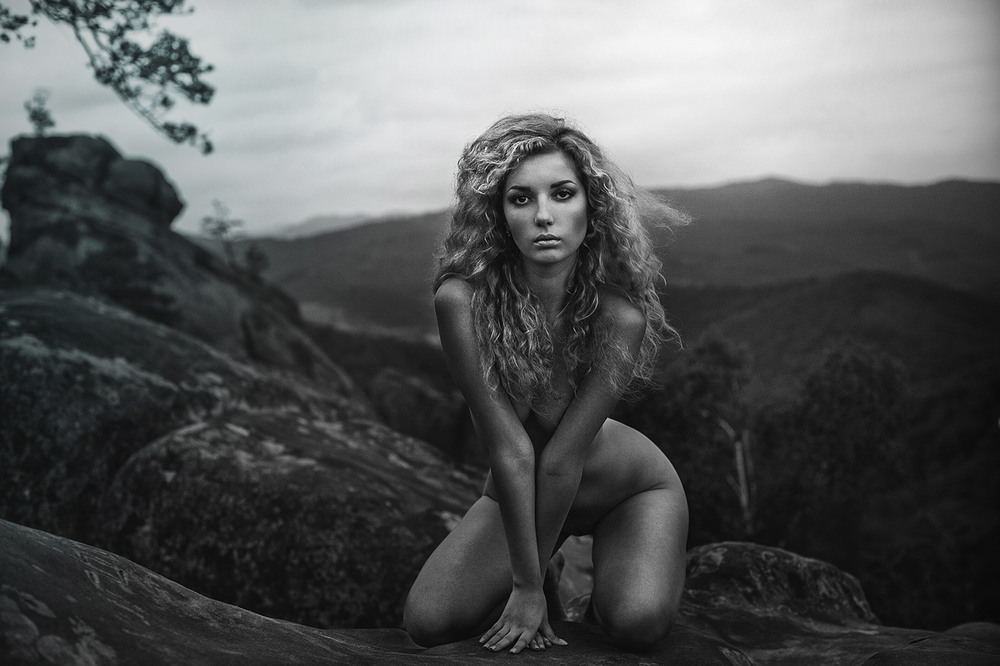 fotograf-nyu-erotika