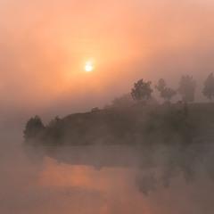 Острів Паустовського