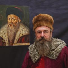 Ренесанс образу