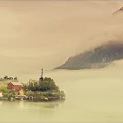 ..Norway..