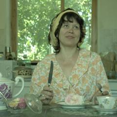 завтрак английской королевы