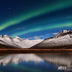 Исландия,