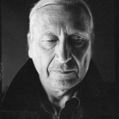 Viktor Salmin