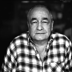 Валерий Сараханов