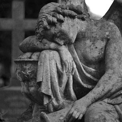 Ангели теж плачуть