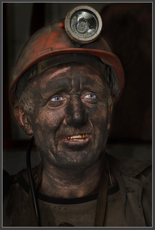 Прикольные картинки с шахтерами, картинки красивые