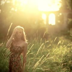 там на сході сонця ..ти мрія  .....