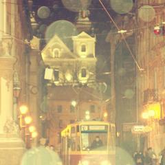 Якось у Львові