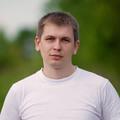 Яковлєв Володимир