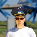 КОНСТАНТИН Стрелков